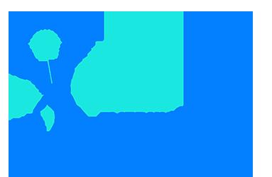 Novi Sajam dječje knjige na Međunarodnom dječjem festivalu u Šibeniku