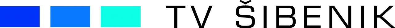 TV Šibenik