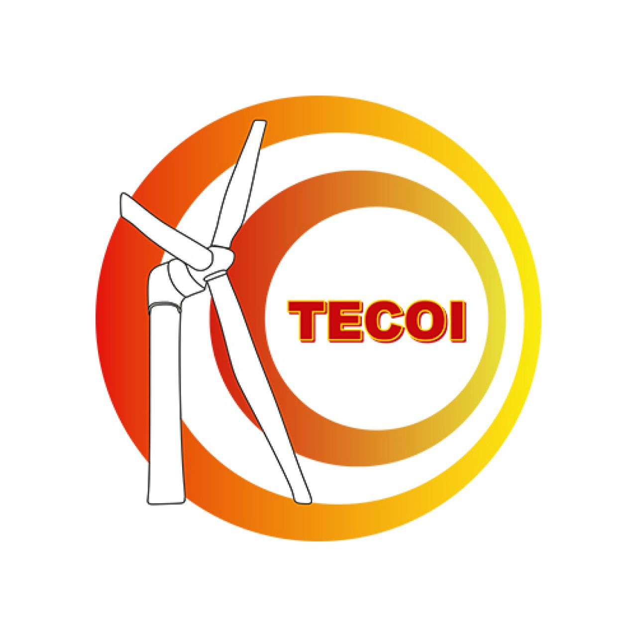 TEC obnovljivi izvori