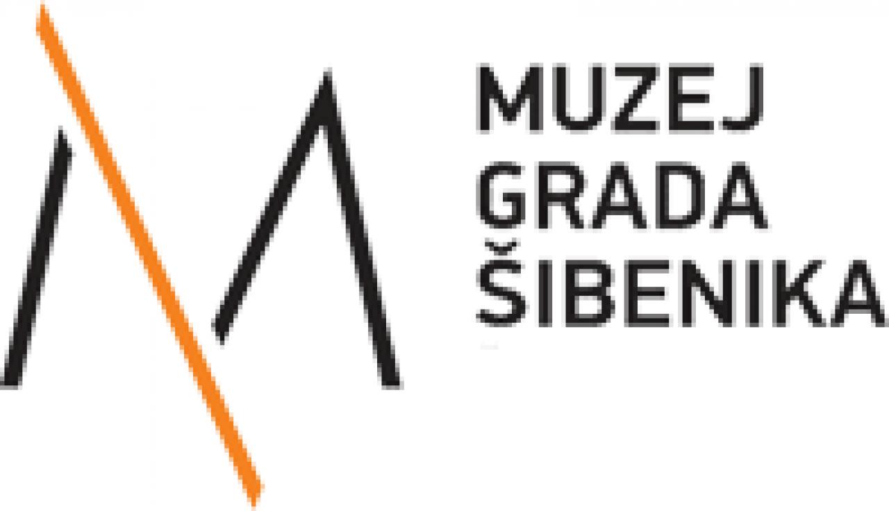 Muzej grada Šibenika