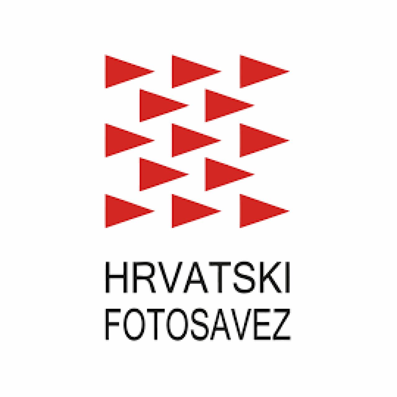 Hrvatski fotosavez