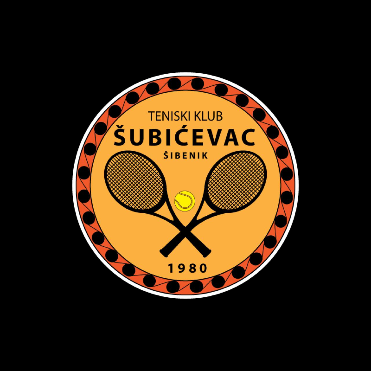 "Teniski klub ""Šubićevac"""