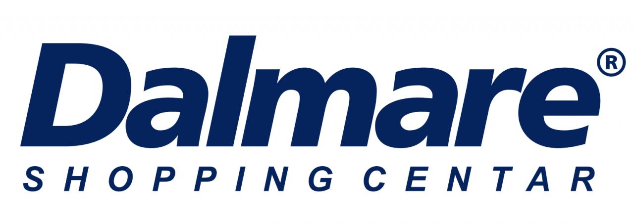 Dalmare